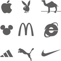 ¿Qué empresas ves?