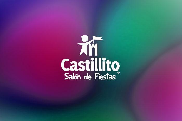 Salon de Fiestas el Castillito