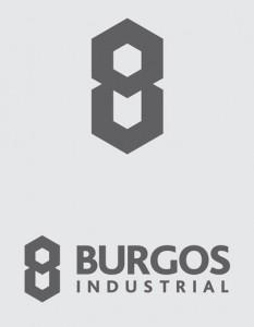 Diseño Final de BURGOS