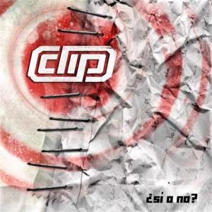Diseño de disco para CLIP
