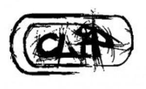Diseño de logotipo Clip original